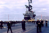 'USS Coral Sea Tribute Site' from the web at 'http://usscoralsea.net/images/fbppl.jpg'