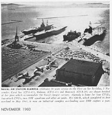 [USS CORAL SEA TRIBUTE SITE]